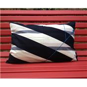 COUSSIN MUSE ONYX A